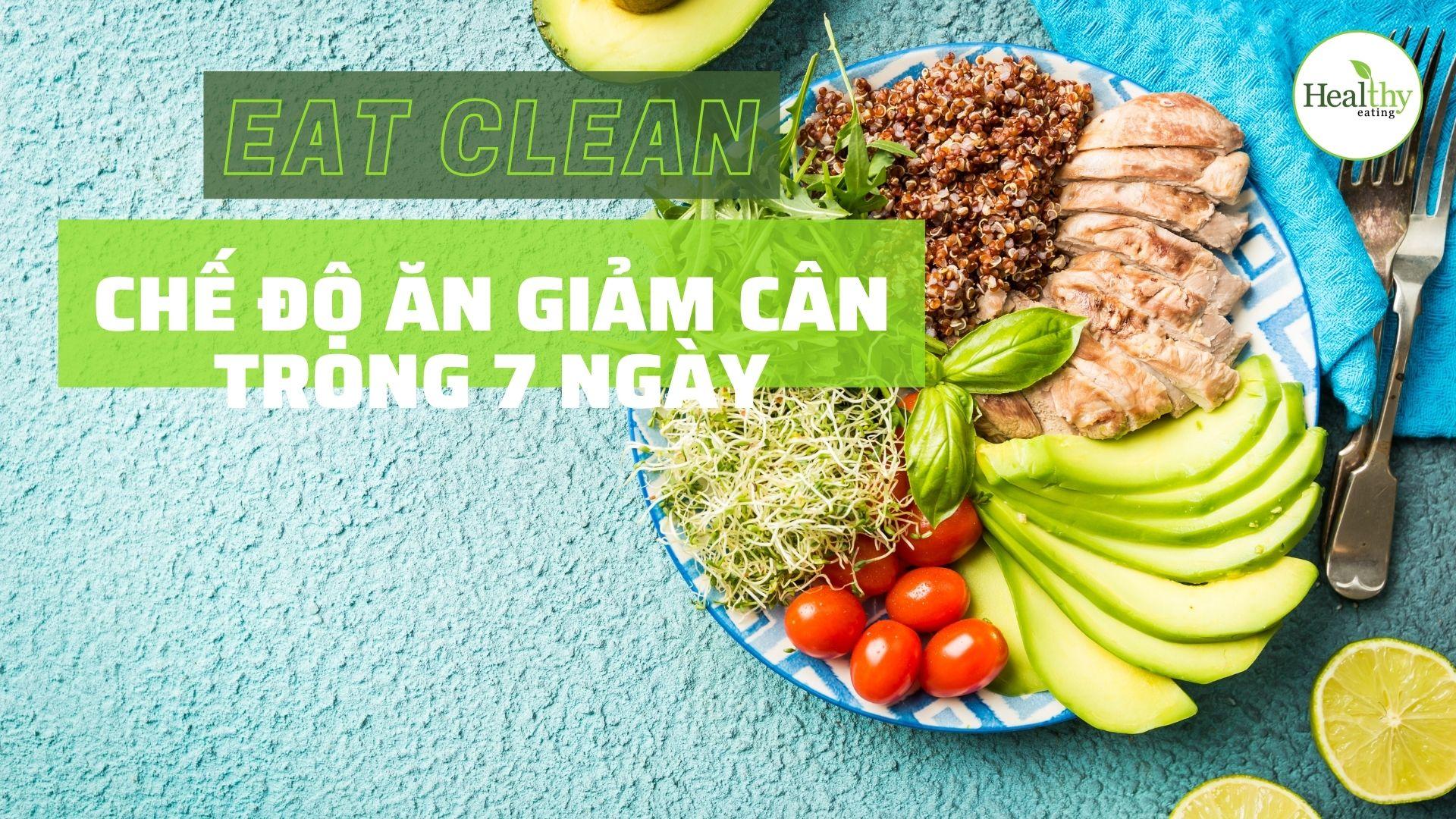 an-eat-clean