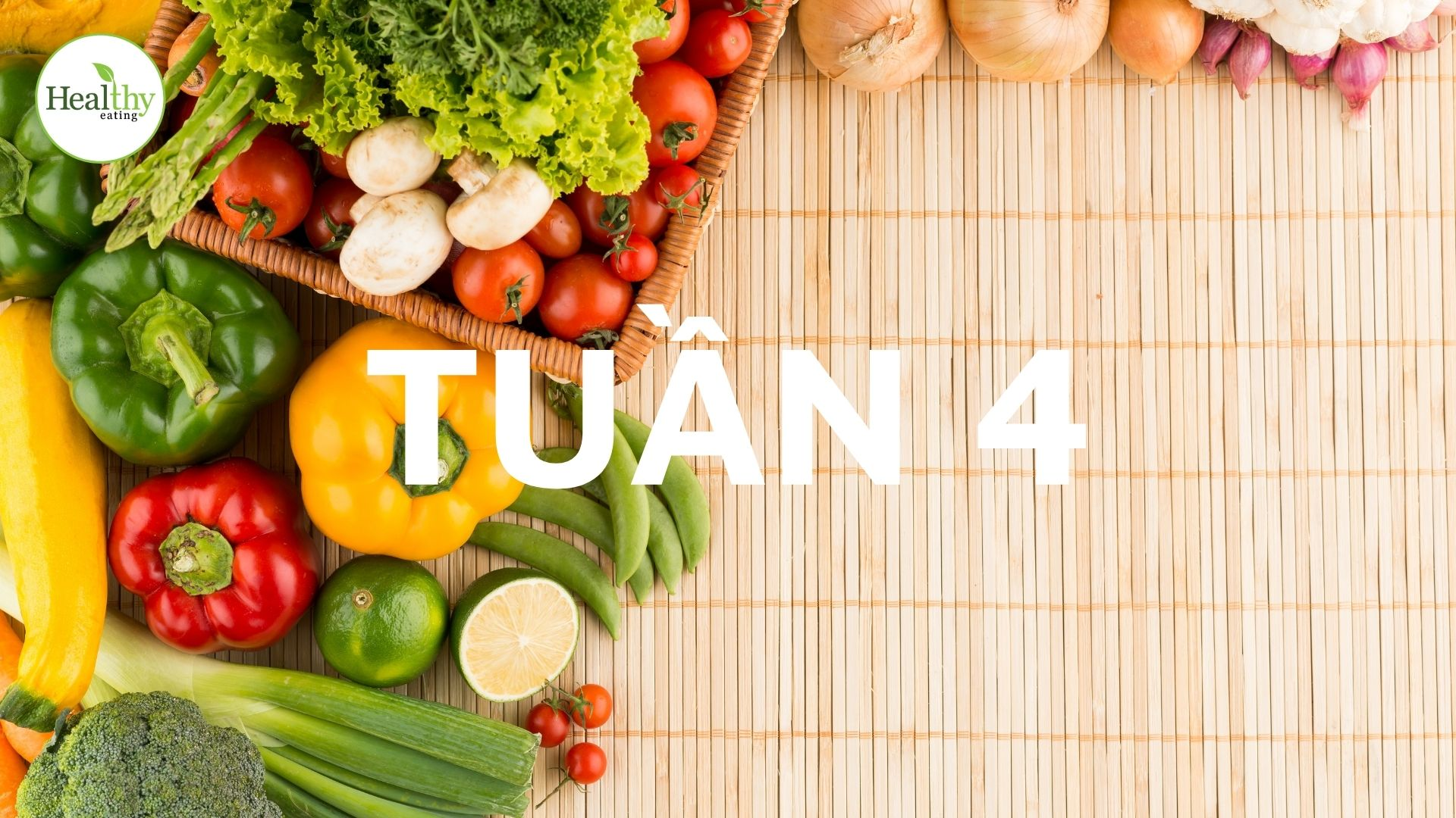 eat-clean-giam-can