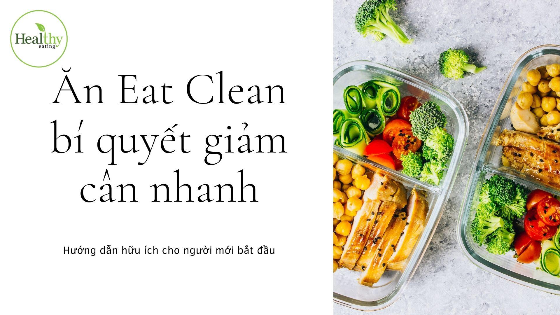 An-EatClean