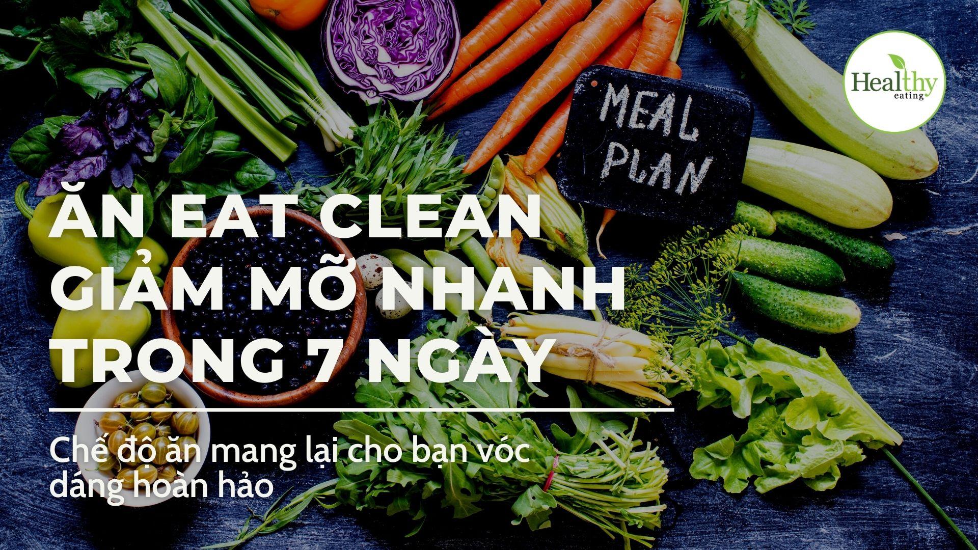 an-eat-clean-giam-can