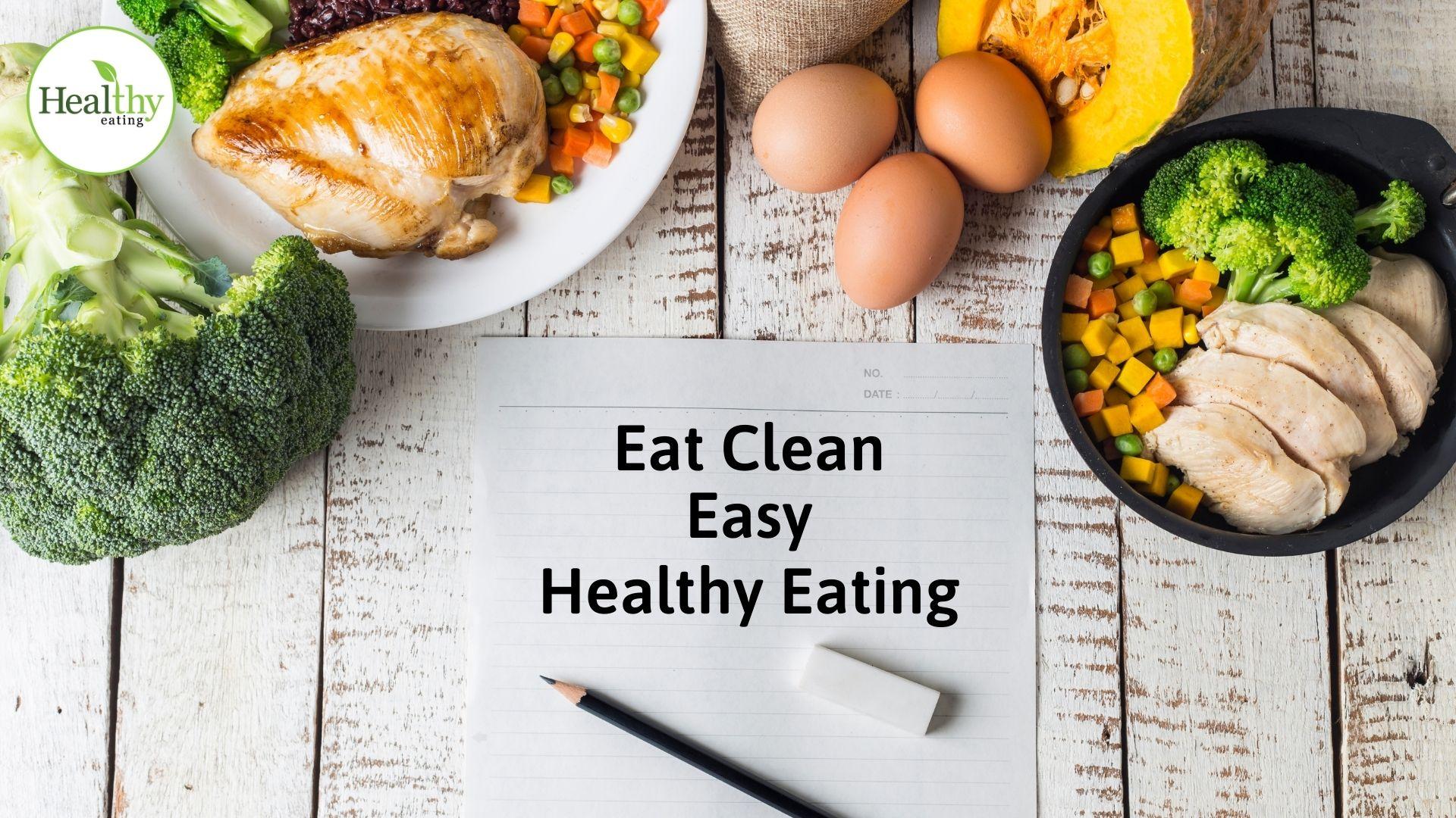eat-clean-co-duoc-an-gia-vi-khong