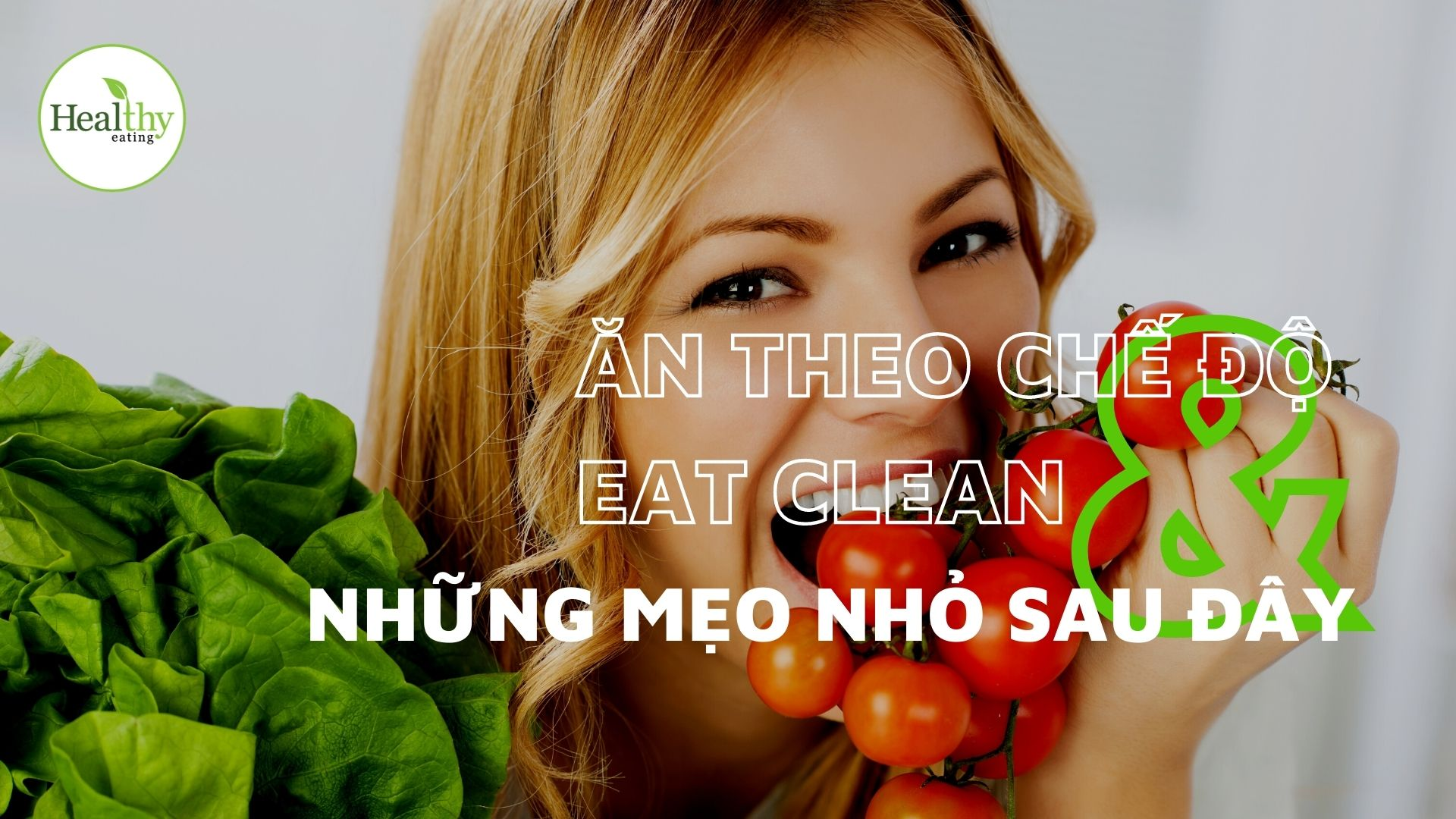 an-theo-che-do-eat-clean