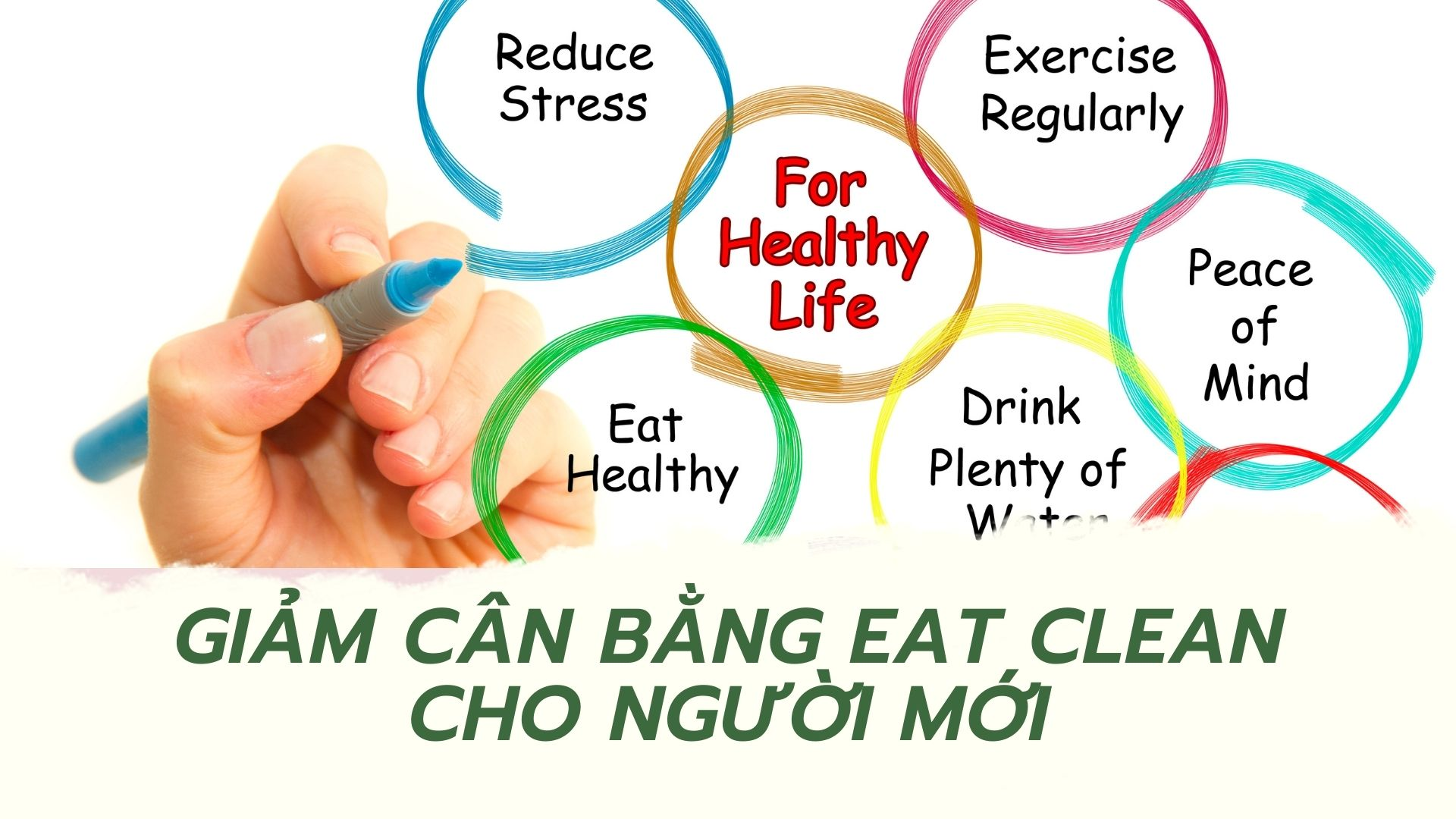 giam-can-eat-clean