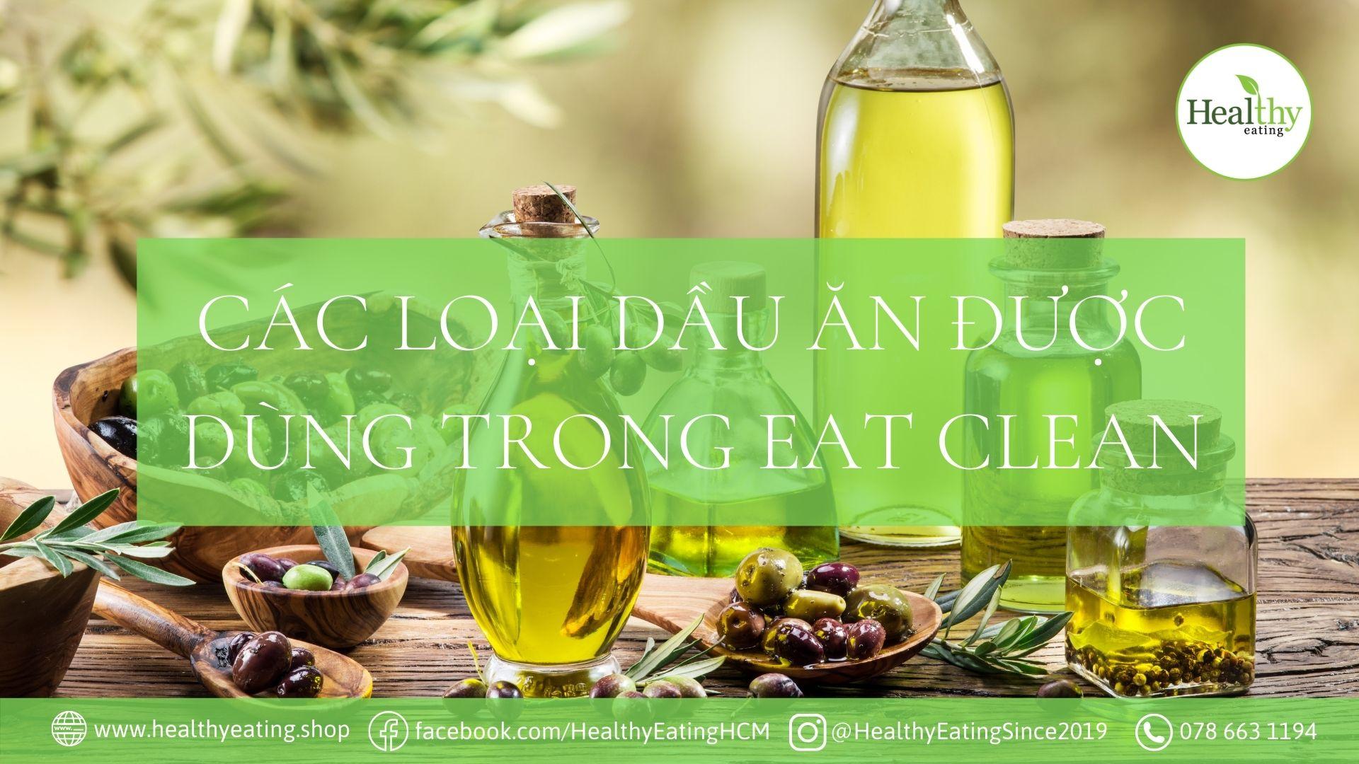eat-clean-nen-an-gi